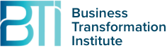 Business Transformation Institute