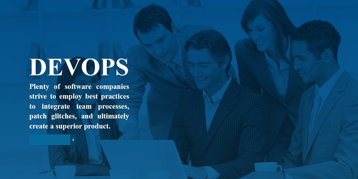 Devops Foundation Training Itsm Academy