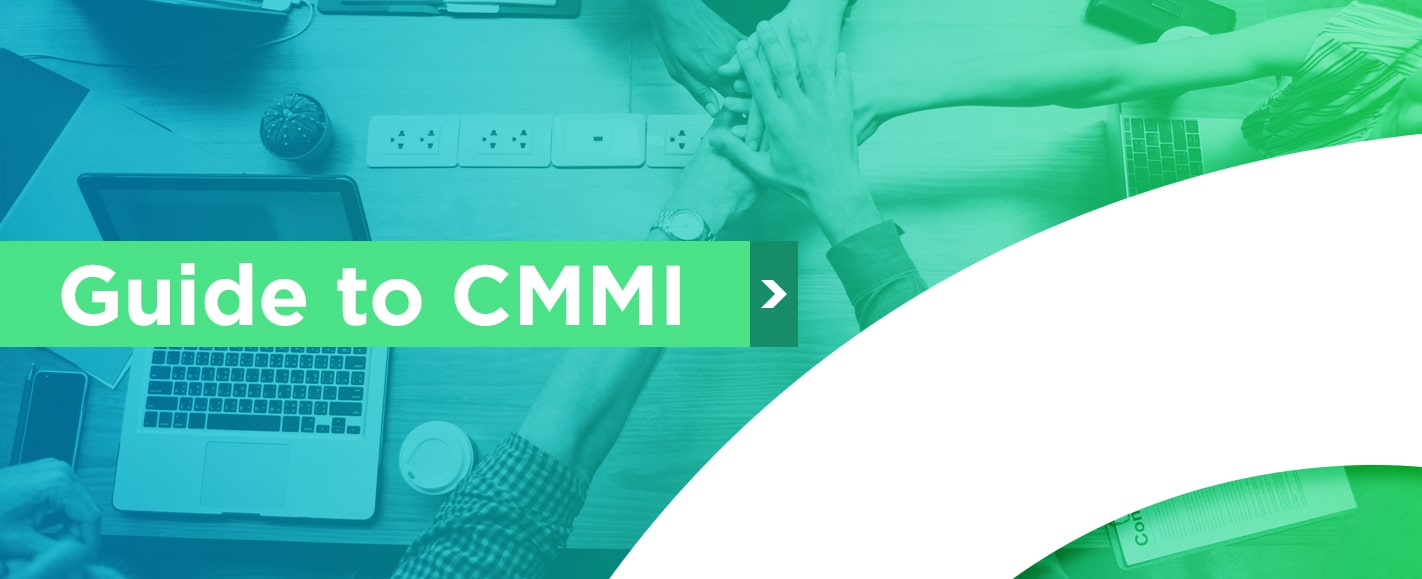 guide to cmmi